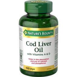 cod-liver-oil-kuwait-online
