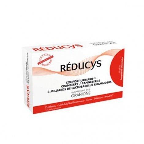 ea-pharma-reducys-30-capsules-kuwait-online