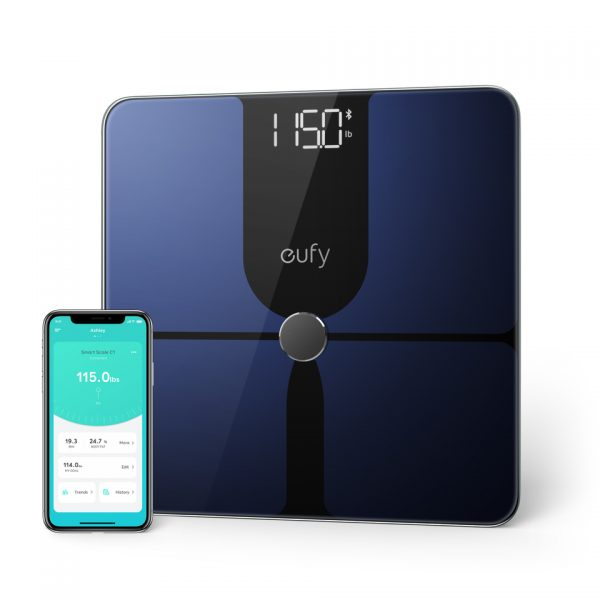 eufy-smart-scale-p1-black-kuwait-online