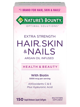 extra-strength-hair-skin-nails-kuwait-online