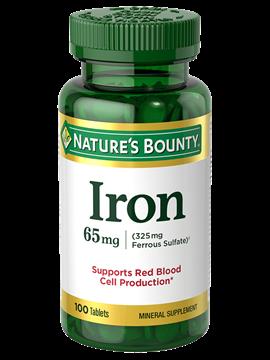 iron-kuwait-online