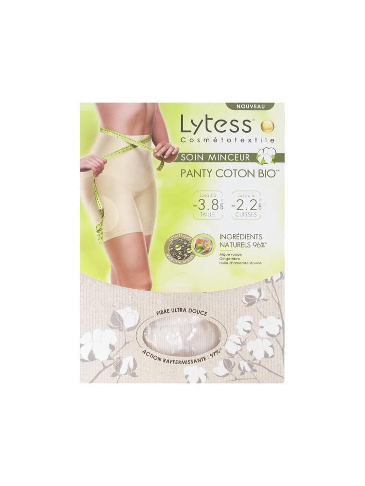 lytess-organic-cotton-panty-kuwait-online