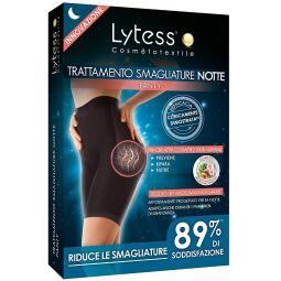 lytess-stretch-marks-care-panty-kuwait-online