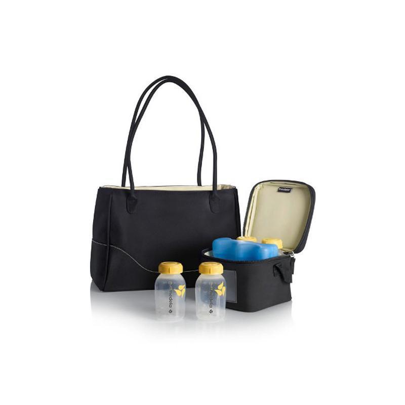 medela-citystyle-breastpump-bag-kuwait-online