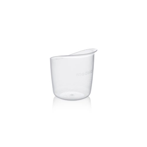 medela-disposable-baby-cup-feeder-pack-of-10-kuwait-online