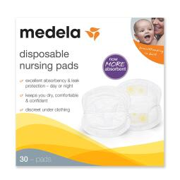 medela-disposable-nursing-pads-pack-of-30-box-kuwait-online