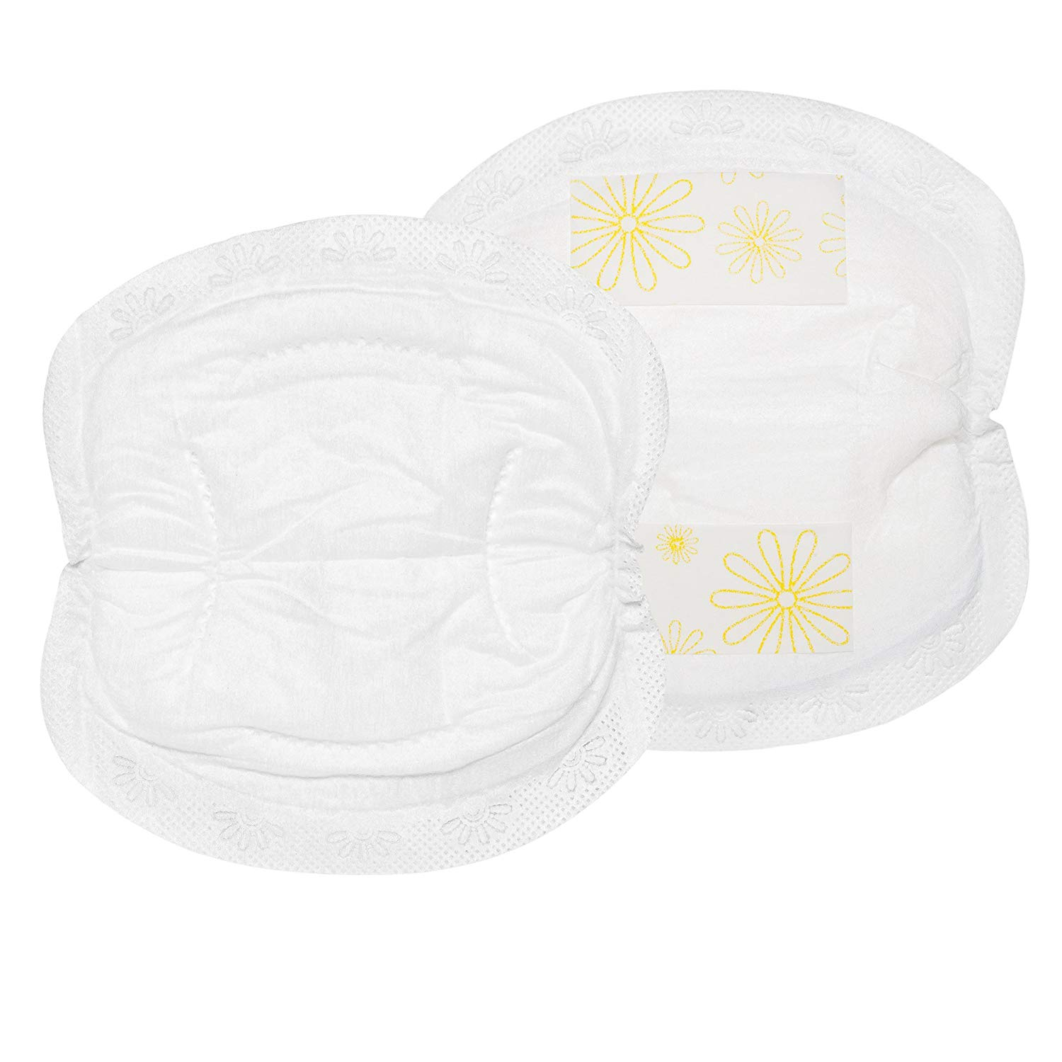 medela-disposable-nursing-pads-pack-of-30-kuwait-online