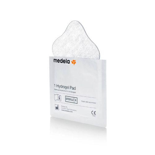 medela-hydrogel-pads-packet-kuwait-online