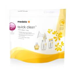 medela-quick-clean-microwave-bags-pack-of-5-kuwait-online