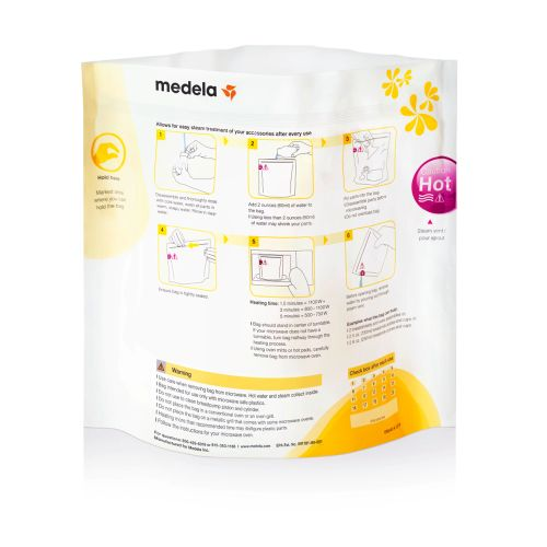 medela-quick-clean-microwave-bags-pack-of-5-back-online-kuwait-online