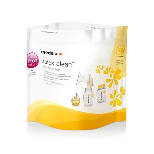 medela-quick-clean-microwave-bags-pack-of-5-top-kuwait-online