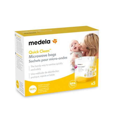 medela-quick-clean-microwave-bags-pack-of-5-box-kuwait-online