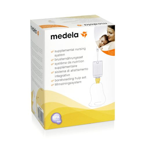 medela-supplemental-nursing-set-box-kuwait-online
