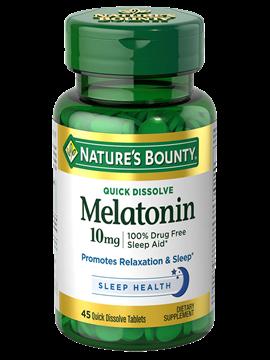 melatonin-kuwait-online