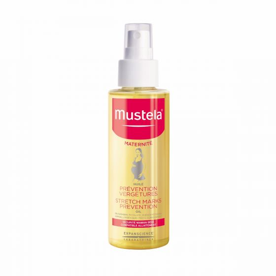 mustela-stretch-marks-prevention-oil-kuwait-online