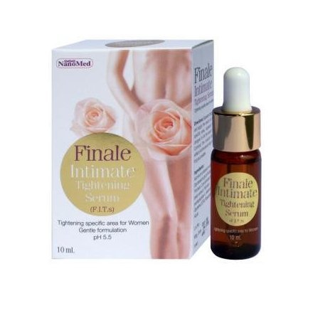 nanomed-finale-intimate-tightening-serum-kuwait-online