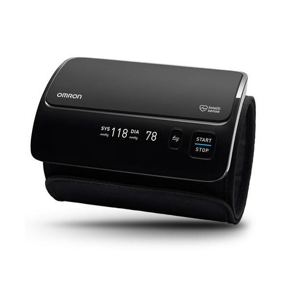 omron-blood-pressure-monitor-evolv-hem7600t-e-kuwait-online