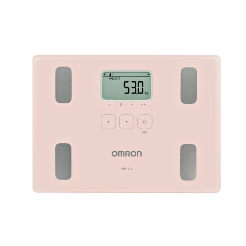omron-body-composition-monitor-hbf-212-kuwait-online