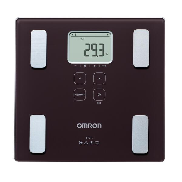 omron-body-composition-monitor-hbf-214-ebw-kuwait-online