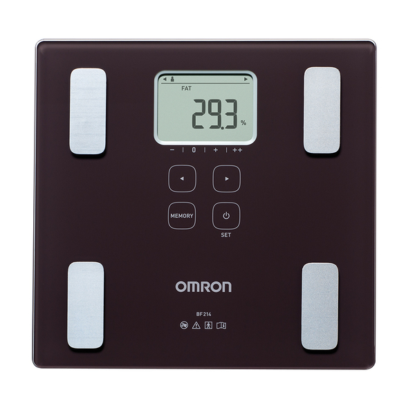 omron-body-composition-monitor-hbf-214-ebw-kuwait-online