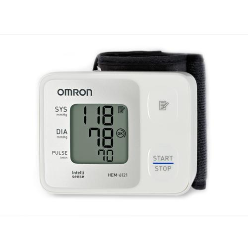omron-rs4-wrist-blood-pressure-monitor-hem-6121e-kuwait-online