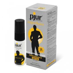 pjur-superhero-spray-kuwait-online