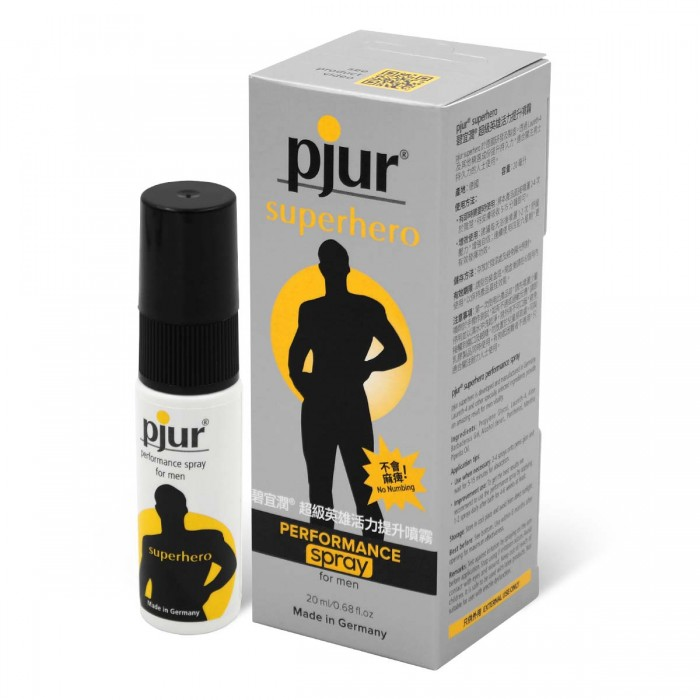 pjur-superhero-spray-kuwait-online