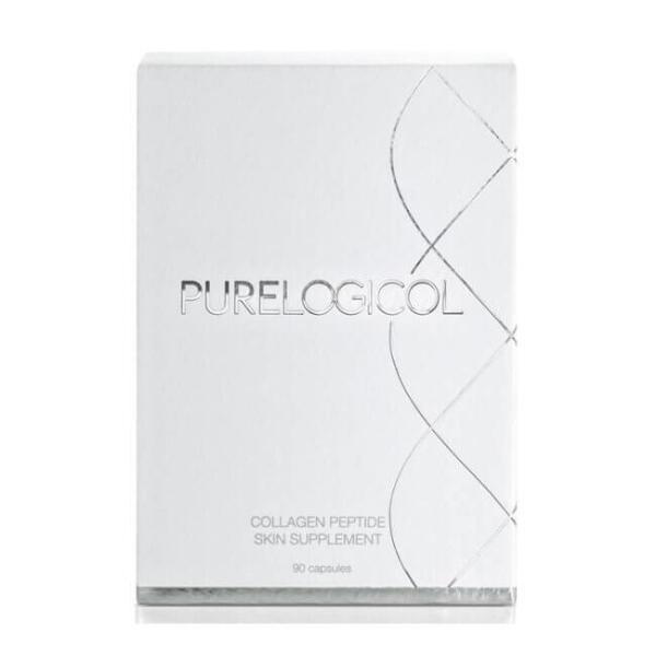 purelogicol-collagen-capsules-kuwait-online