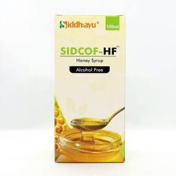 siddhayu-sidcof-hf-kuwait-online