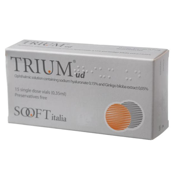 sooft-italia-trium-vial-kuwait-online