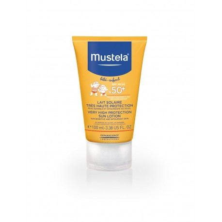 mustela-very-high-protection-sun-lotion-100ml-kuwait-online