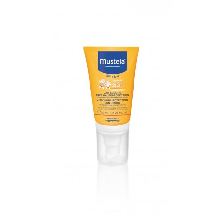 mustela-very-high-protection-sun-lotion-40ml-kuwait-online