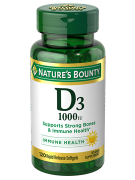 vitamin-d3-1000iu-kuwait-online