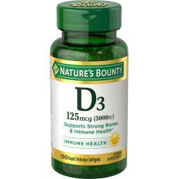 vitamin-d3-kuwait-online