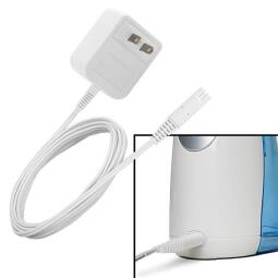 waterpik-charger-transformer-for-wp-450e-loc-kuwait-online