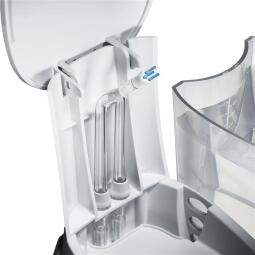 waterpik-wp-660me-ultra-professsional-open-kuwait-online