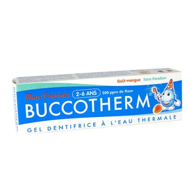 buccotherm-kid-set-mango-2-6-yrs-50ml-1-kuwait-online