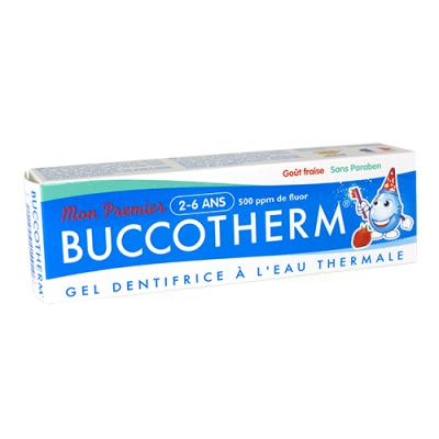 buccotherm-kid-set-strawberry-2-6-yrs-50ml-1-kuwait-online