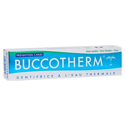 buccotherm-tooth-decay-75ml-1-kuwait-online