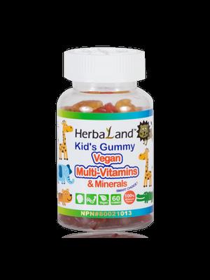 herbaland-kids-gummy-multi-vitamins-60-gummies-kuwait-online