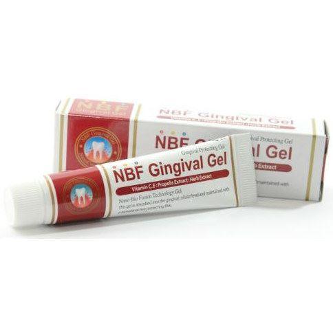 nbf-gingival-gel-30g-kuwait-online