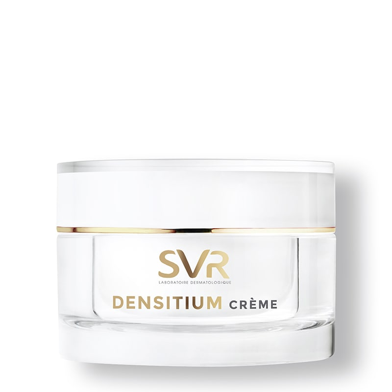 svr-densitium-cream-50ml-kuwait-online