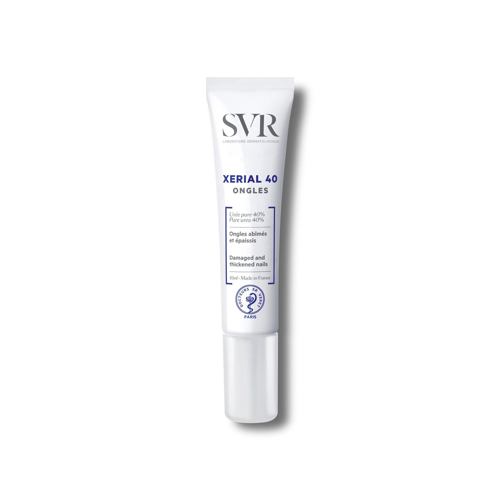 svr-xerial-40-nails-gel-10ml-kuwait-online