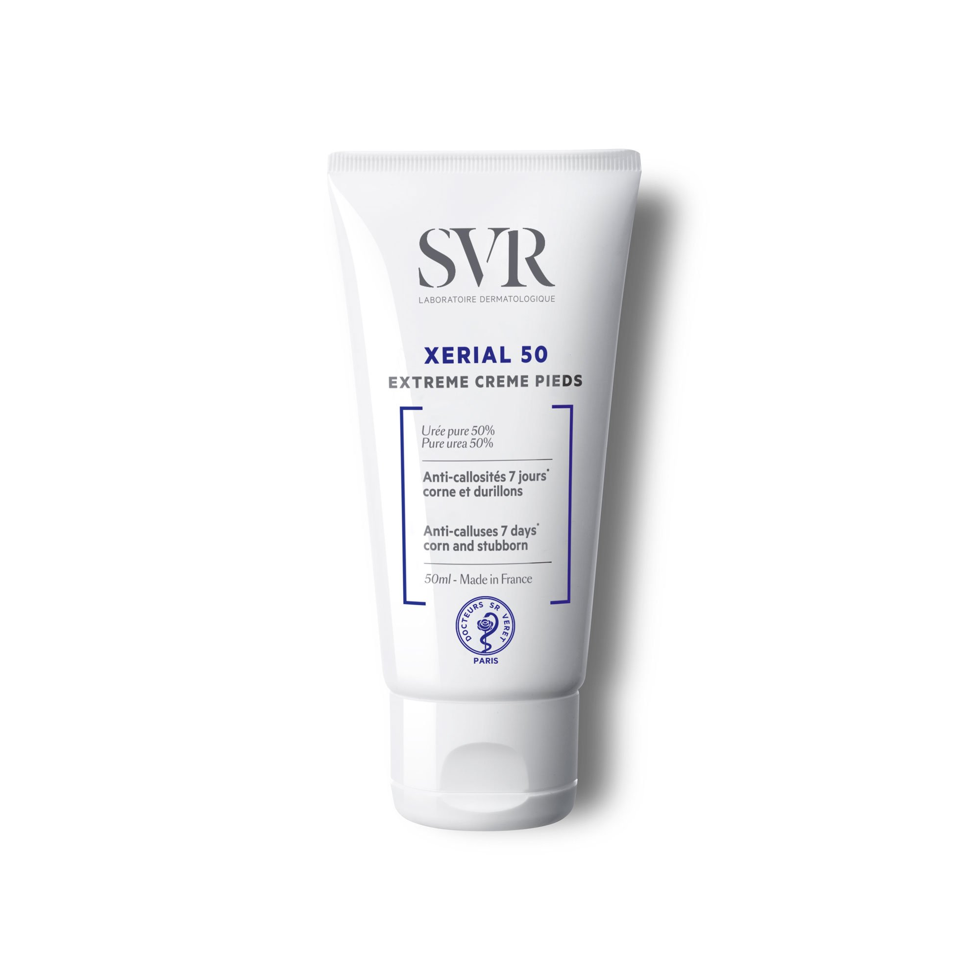 svr-xerial-50-extreme-foot-cream-50ml-kuwait-online