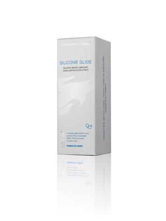 viamax-silicone-glide-70-ml-box-kuwait-online