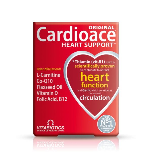 vitabiotics-cardioace-30-capsules-kuwait-online