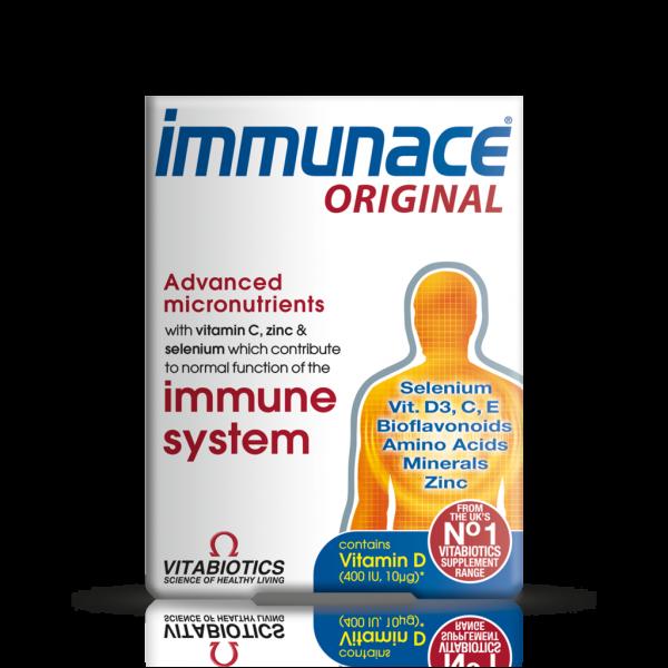 vitabiotics-immunace-30-capsules-kuwait-online