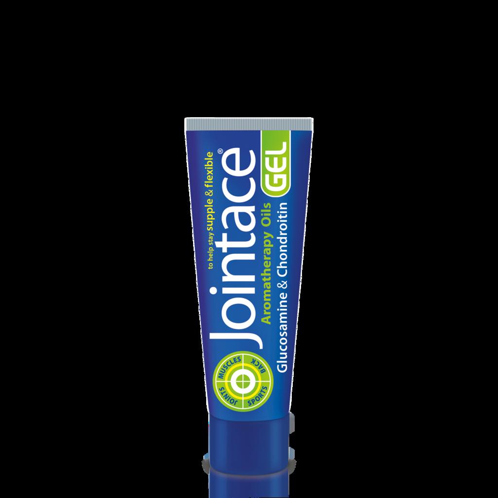 vitabiotics-jointace-gel-75ml-kuwait-online