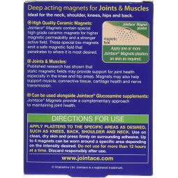 vitabiotics-jointace-magnet-action-1-kuwait-online