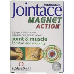 vitabiotics-jointace-magnet-action-kuwait-online